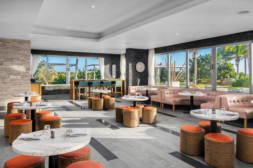 Jaya Lounge